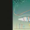 技术提供了探测单个分子的新方法