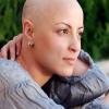遗传性乳腺癌的治疗并不总是符合指南
