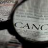 研究人员推荐所有66岁以下患有乳腺癌的女性