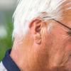 通过增加体育活动老年人可能可以更长寿