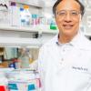 癌症免疫疗法能否成功取决于肠道细菌