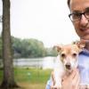 脑癌研究可以帮助狗以及爱狗的人