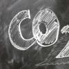 具有极高活性和选择性的固定化催化剂可减少电催化二氧化碳的排放