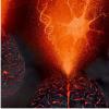 科学家创造了检测与精神病脑疾病有关的基因的工具