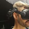 现代虚拟和增强现实设备可以帮助模拟视力丧失