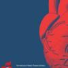 植入心脏泵的人自杀风险可能更高