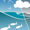 地球上最大的生态系统崩溃的速度快于先前的预测