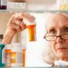 某些心血管药物组合可以降低痴呆症的风险