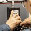 ORNL团队利用现成的物品为融合实验构建便携式诊断程序