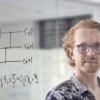 为量子计算机开发的新型纠错方案