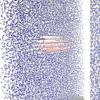 研究人员开发了第一个模型来指导超薄石墨烯的大规模生产