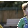 研究减少了医生治疗自闭症儿童的障碍