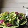 遵守国家饮食指南可降低心血管风险
