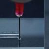 用于3D打印的新型通用载体墨水
