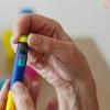 1型糖尿病包括两种基于年龄的疾病