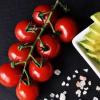 酮饮食在饮食的前几周可能会导致类似流感的症状