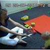 研究人员发现自闭症的早期行为标志