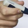 1型糖尿病不是一种疾病而是两种不同的疾病