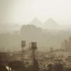 专家称空气污染可能会降低COVID19的存活率