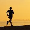 健康的生活方式可以更长久地预防疾病