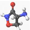 TB抗生素靶向的酶后来阻止了药物对其的破坏