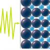 物理学家提出了一种新的滤波器来阻止高音