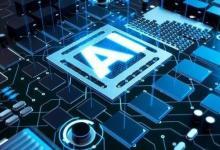 App与AI携手合作提供在家中快速评估的风险