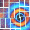 分子电影制作技术的进步表明分子如何响应两个光子