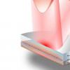 精密反射镜有望提高重力波探测器的灵敏度