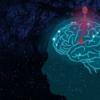 病原体可能是阿尔茨海默氏病背后的暗物质吗