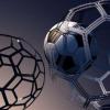 科学家提出了一种生产水溶性富勒烯化合物的方法