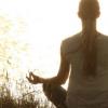 研究发现心理健康应用程序可以增强适应力