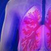物理疗法证明可显着改善COPD患者的生活质量