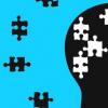 新药可以缓解严重抑郁症的药物副作用