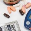 科学家发现2型糖尿病的早期征兆