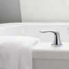定期洗澡可降低心血管疾病导致的死亡风险