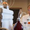 表面糖样分子的变化有助于癌症转移