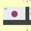 教授旧的过渡金属新技巧化学家利用光激活钯催化