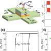 科学家开发用于构建纳米电子和量子处理器的平台