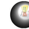 研究人员提出了一种新颖的方法来表征原子大小的光