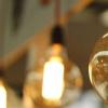 创新的更薄电解质可改善固体氧化物燃料电池的功能