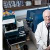 组织成像质谱检测急性肾损伤中的早期脂质变化