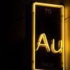 随着电子产品缩小到纳米级它们还会像黄金一样好吗