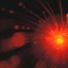 新的制造方法为低成本的中红外激光器铺平了道路可用于传感