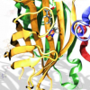 生物素结合中的可变稳定性和机械弹性
