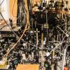 研究人员找到了玻色子表现得像费米子的新方法