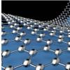 低成本的石墨烯-铁过滤器可选择性分离气态混合物