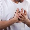 糖尿病药物在非酒精性脂肪性肝炎的治疗中显示出希望