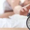 成年初期持续的睡眠可以减少患糖尿病的风险