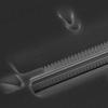 微小的光腔可以使量子网络成为可能